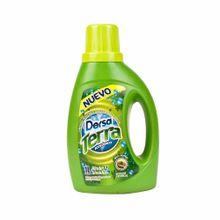 detergente-liquido-dersa-bosque-tropical-1l