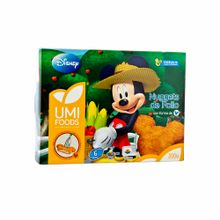 nuggets-disney-de-pollo-con-forma-de-mickey-6un