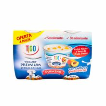 yogurt-tigo-premium-light-de-durazno-pack-4un