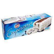 postre-helado-casty-emperatriz-nata-chocolate-1.1l