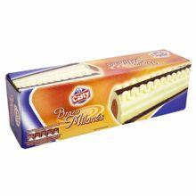 postre-helado-casty-brazo-milanes-0-caja-1l