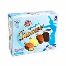 helado-casty-luxus-minis-mixtos-sin-azucar-8un