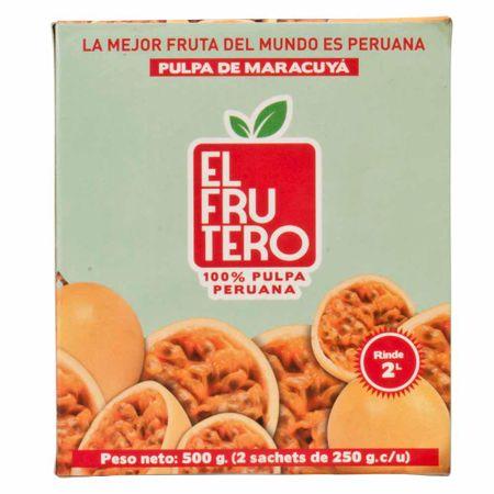 pulpa-de-fruta-el-frutero-de-maracuya-500g