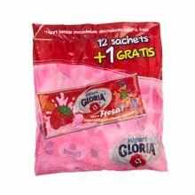 yogurt-gloria-bebible-sabor-fresa-13un
