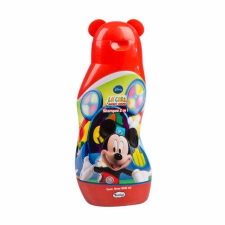 shampoo-para-niños-tuinies-disney-frasco-350ml