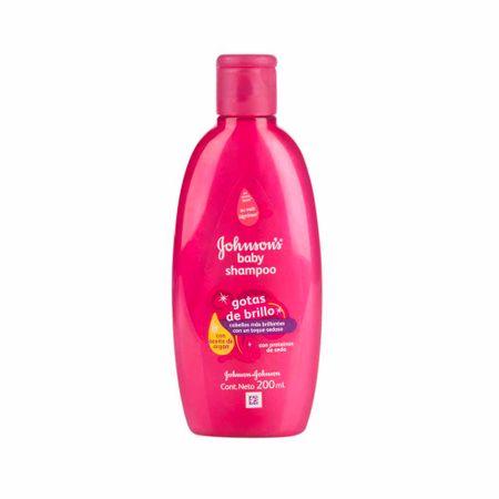 shampoo-johnsons-baby-botella-200ml