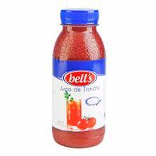 jugo-de-tomate-bells-listo-para-usar-botella-500ml