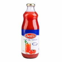 jugo-de-tomate-bells-listo-para-usar-botella-1l