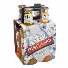 chilcano-piscano-4-pack-275ml