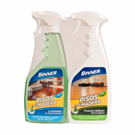 limpiador-liquido-binner-pisos-de-madera-700ml