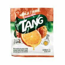 bebida-instantanea-tang-naranja-rinde-2-l-20g