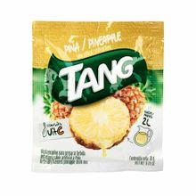 bebida-instantanea-tang-piña-rinde-2-l-20g