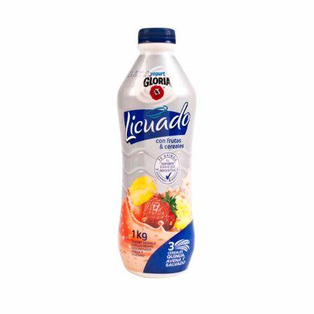 yogurt-0