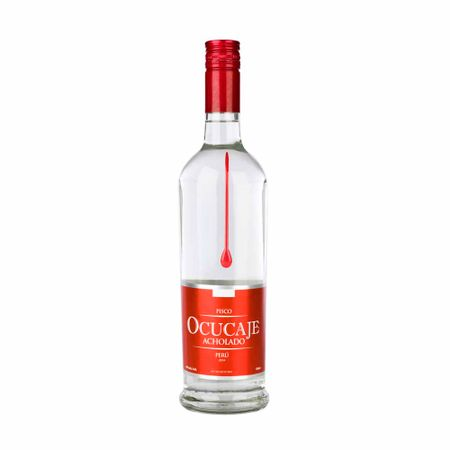 pisco-ocucaje-acholado-botella-700ml