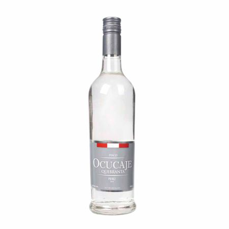pisco-ocucaje-quebranta-botella-700ml