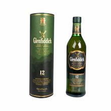 whisky-glenfiddich-12-años-single-malt-750ml