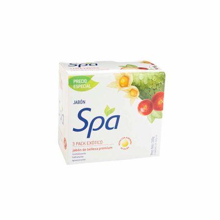 jabon-de-tocador-spa-exotico-0-3pack-390g