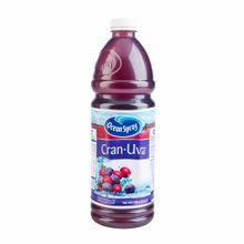 jugo-de-fruta-ocean-arandano-y-uva-1l