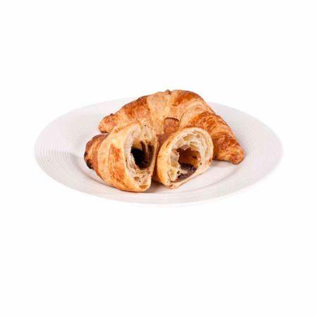 panaderia-especial-croissante-de-chocolate