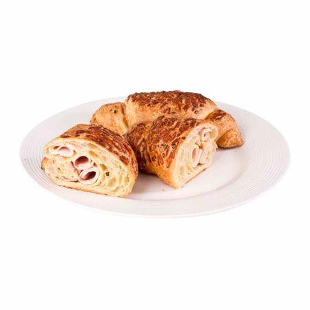 panaderia-especial-croissante-de-jamon-y-queso