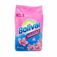 detergente-bolivar-ropa-blanca-color-2.6kg
