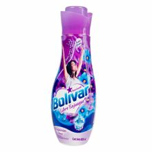 suavizante-de-ropa-bolivar-fragancias-finas-800ml