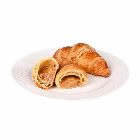 panaderia-especial-croissant-de-manjar-blanco