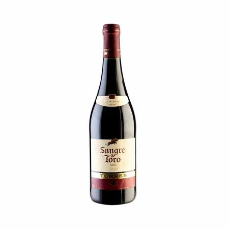vino-torres-sangre-de-toro-tinto-botella-750ml