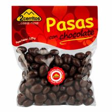 chocolates-2-cerritos-bolsa-125g