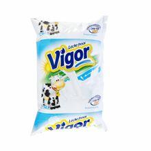 leche-vigor-fresca-semidescremada-bolsa-946ml