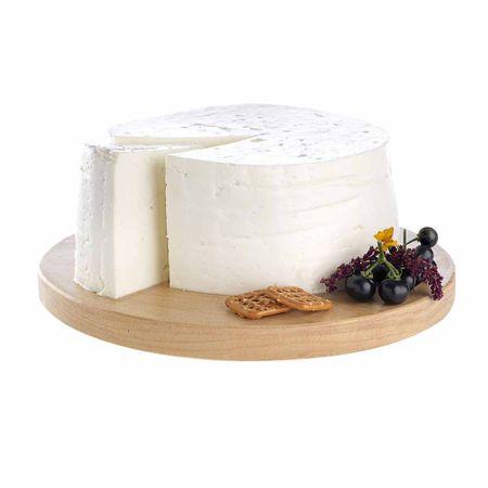 queso-laive-fresco-bandeja-250g