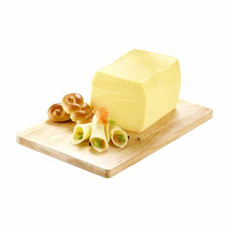queso-laive-edam-bandeja-200g