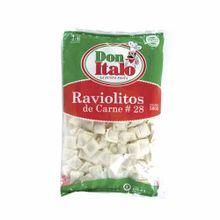 raviolitos-don-italo-de-carne--28-paquete-500g
