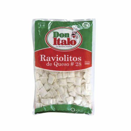 raviolitos-don-italo-de-queso--28-paquete-500g