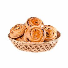 panaderia-especial-pan-de-aceituna