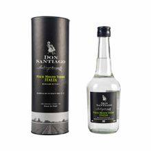pisco-don-santiago-mosto-verde-italia-500ml