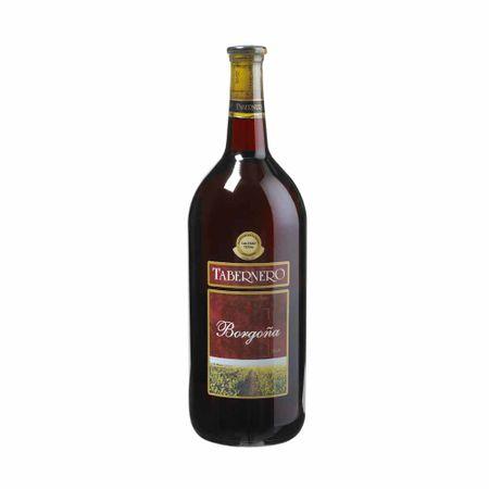 vino-tinto-tabernero-borgoña-botella-1.5l