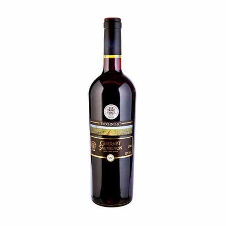 vino-tinto-tabernero-cabernet-sauvignon-750ml