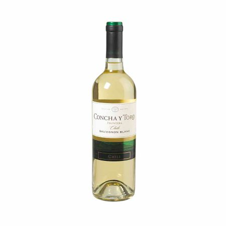vino-blanco-frontera-sauvignon-blanc-botella-750ml