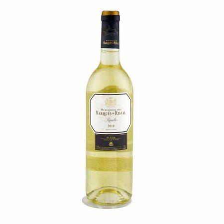 vino-blanco-herederos-del-marques-de-riscal-rueda-750ml