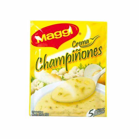 crema-maggi-champiñones-bolsa-67g