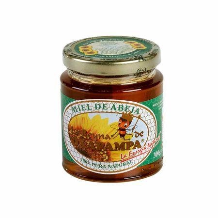 miel-de-abeja-la-reyna-oxapampa-300g