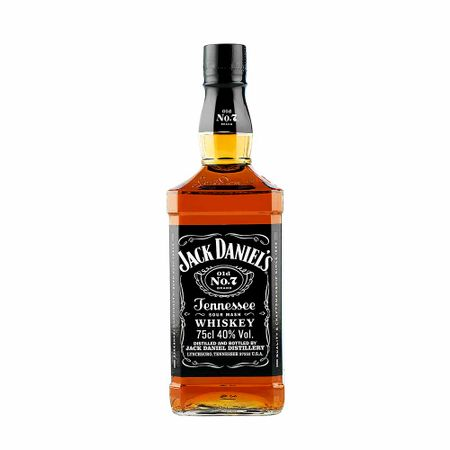 whisky-jack-daniels-old-no.7-sour-mash-
