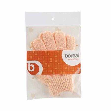 esponjas-de-baño-boreal-guantes-exfoliantes-1un