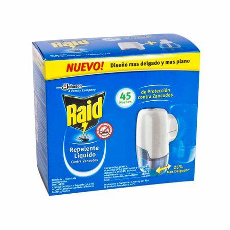 insecticida-liquido-raid-45-noches-32.9ml