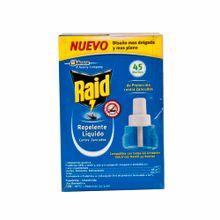 insecticida-liquido-raid-45-noches-repuesto-32.9ml