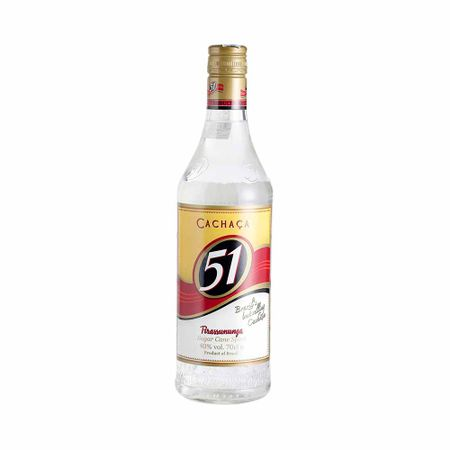 aguardiente-cachaca-botella-700ml