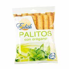 palitos-edith-con-ajonjoli-y-oregano-bolsa-125g