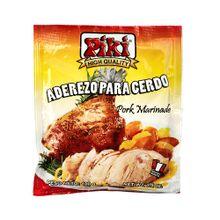 salsa-piki-aderezo-para-carne-de-cerdo-bolsa-100g