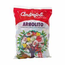 caramelos-arbolito-ambrosoli-bolsa-283g